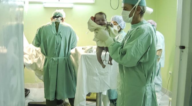 The Potential Dark Side of the Routine Newborn Vitamin K Shot (Dr Mercola)