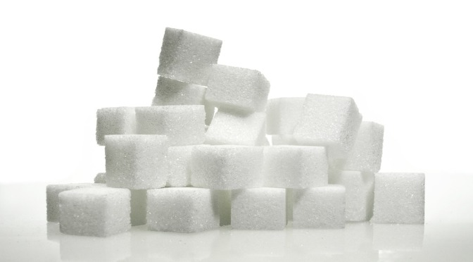 Sugar Coated — A Doco on How the Sugar Industry Managed to Dupe the World for Decades