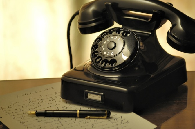 Save Our NZ Land lines! Important info & petition