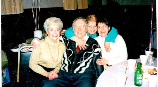 The Medical Kidnapping of the Elderly: a Massachusetts Senior Citizen and Attorney Kidnapped – Estate Plundered – Represents National Epidemic