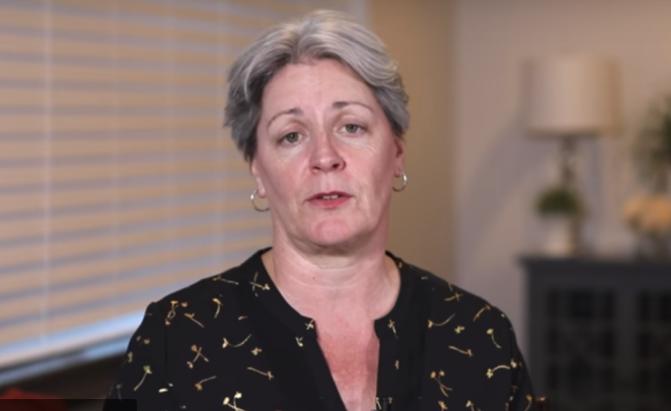Merck's dirty little secret – Dr Suzanne Humphries