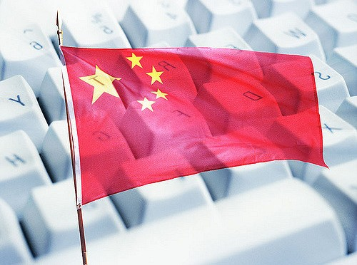 China to ban online Christian content in exactly the same way Facebook and YouTube are banning Christian videos in America
