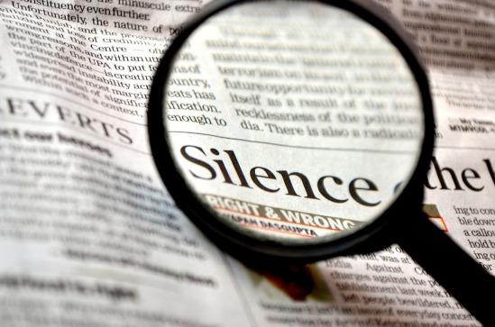 silence-390331_1280.jpg