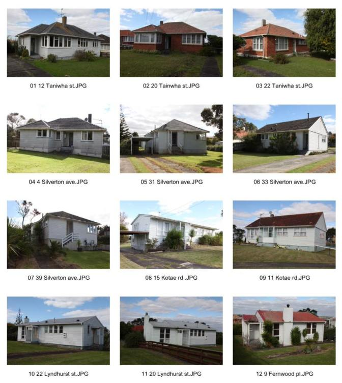 A Napier 1 BR rental gets 900 replies – families are in 'absolute desperation' & it isn't rocket science 'why'
