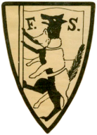 Fabianwolflamb (1)