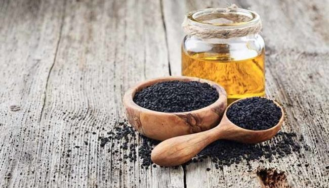 Why Aren't Hospitals Treating Cancer With Black Seed Oil?