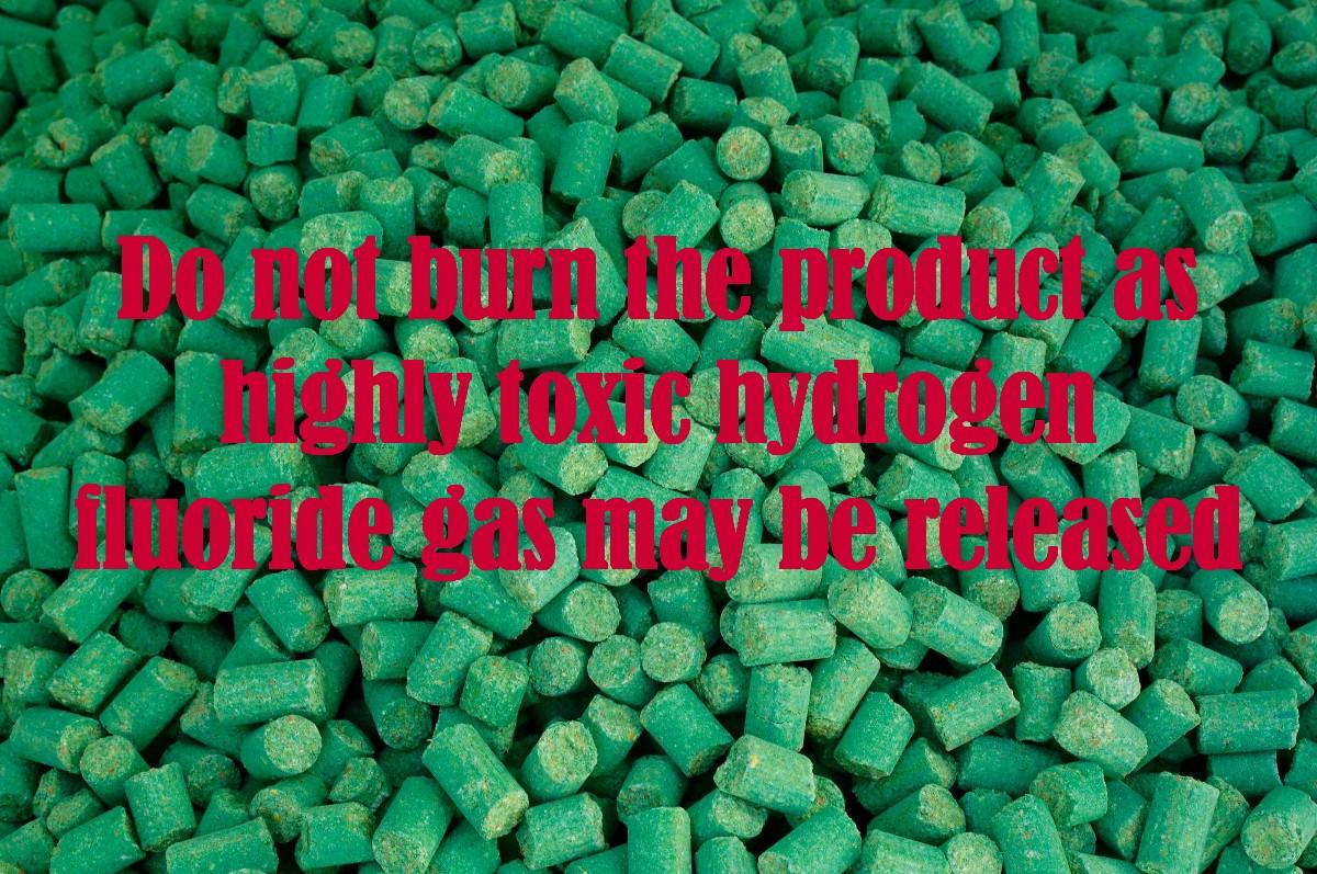 Copy of images.duckduckgo.com