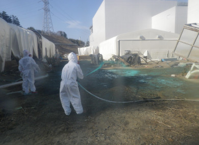 fukushima-nuclear-plant-latest-pictures-2-390x285