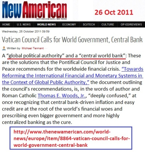 http://www.thenewamerican.com/world-news/europe/item/8864-vatican-council-calls-for-world-government-central-bank