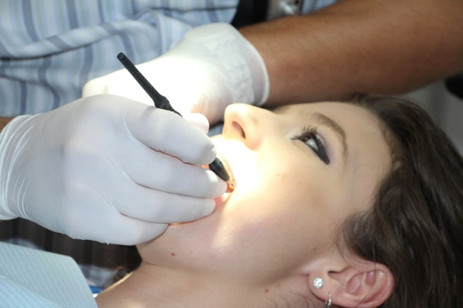 Why the Root Canal Is Brutal for Your Health