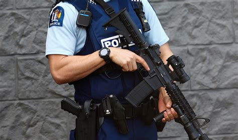 "Complaints re NZ's Police Raids – they're setting citizen against citizen … when does ""vigilant"" become ""vindictive""?"