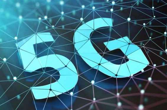 Dr Barrie Trower On 5G: There Will Be No Safe Place, No Where To Go