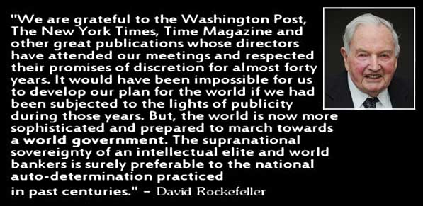 david-rockefellers-quotes-5