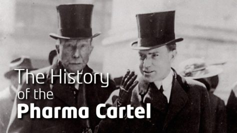 The-History-of-the-Pharma-Cartel-1024x576.jpg
