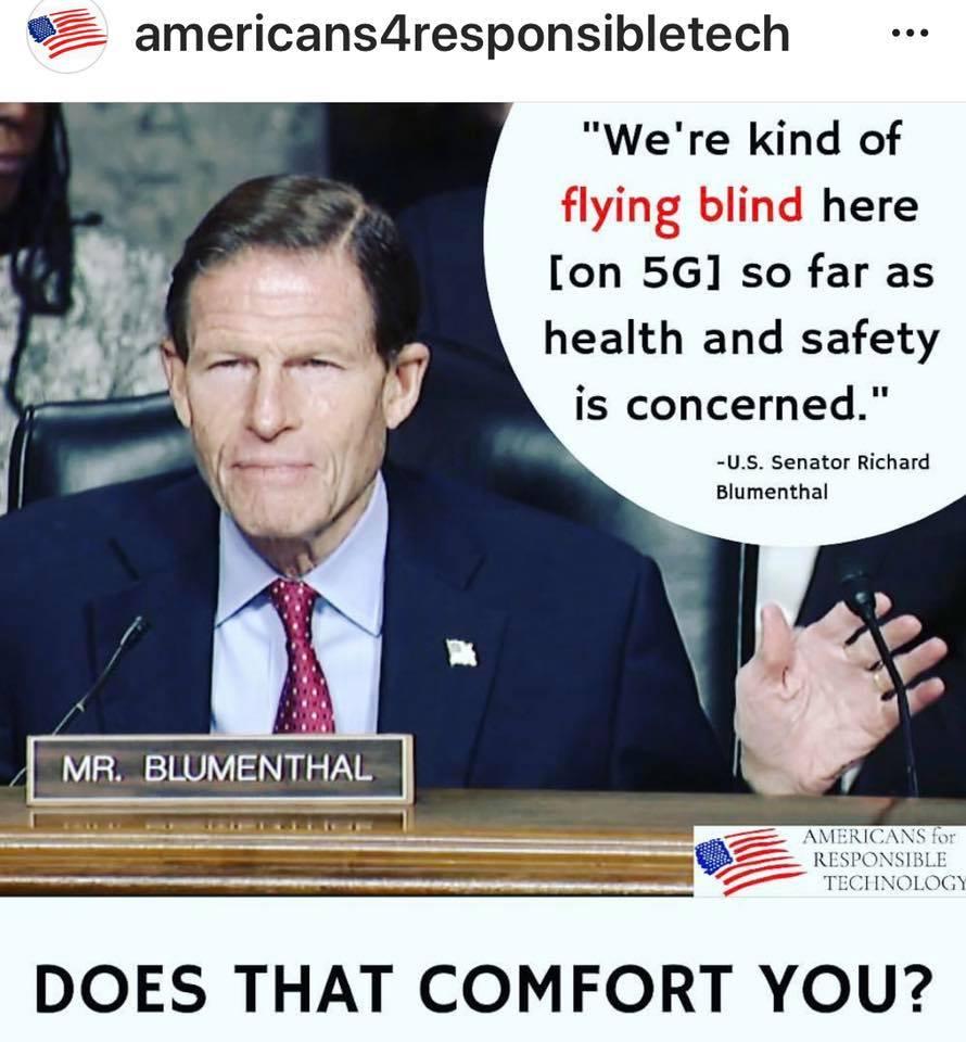 flying blind greenmedinfo.jpg