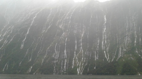 Milford_Sound_vertical_water_ways[1]