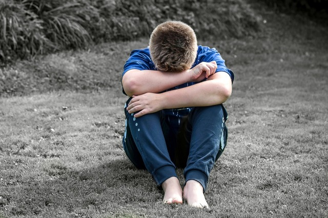 The push for child euthanasia without parental permission!