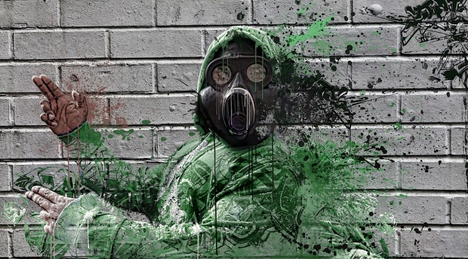 Summary of historical attacks using chemical or biological weapons