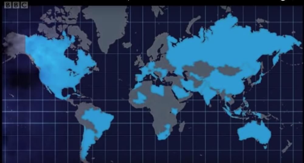 Copy of global cloud seeding.png