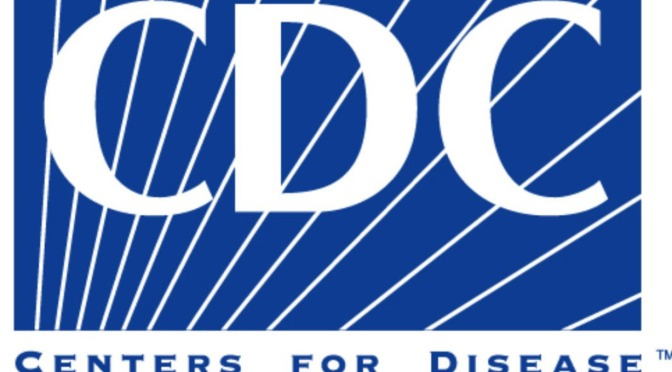 CDC is not an independent govt agency, it is a PRIVATELY owned subsidiary of Big Pharma