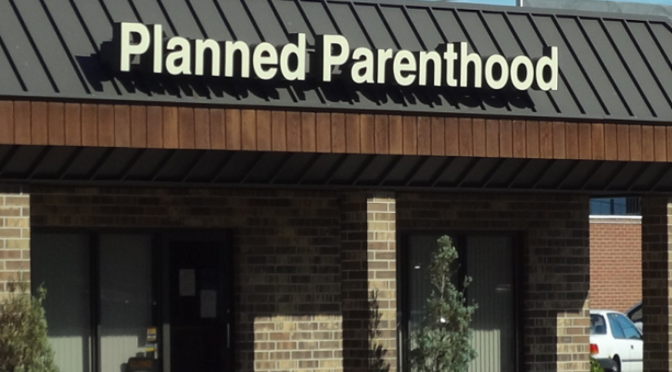 Planned Parenthood Admits in Court That It Sold Body Parts From Aborted Babies