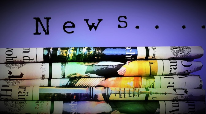 Trust in News Media continues to plummet (Corbett)