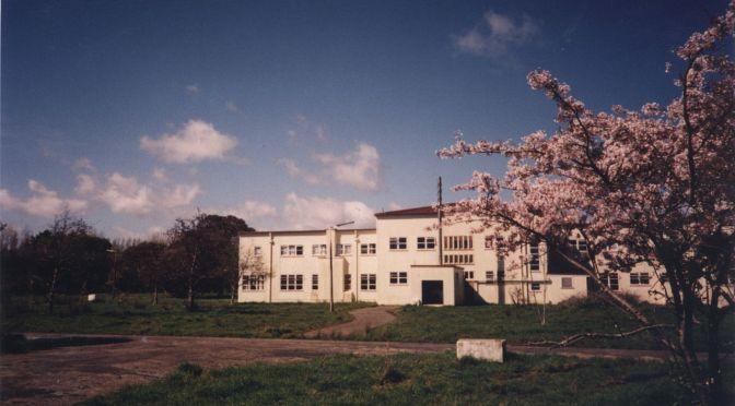NZ Crown set up secret Lake Alice meeting involving secret return of head psychiatrist who punished children with ECT
