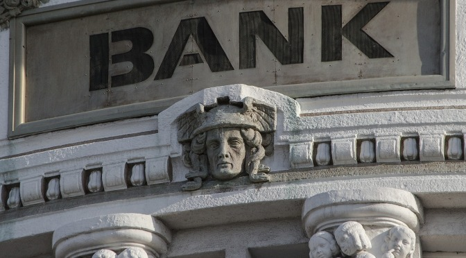 Alert: The NZ Reform Banking Bill & the destruction of the middle class