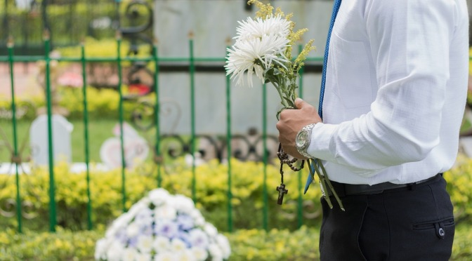 in Australia since March, there have been six times as many deaths from suicide than from Covid-19