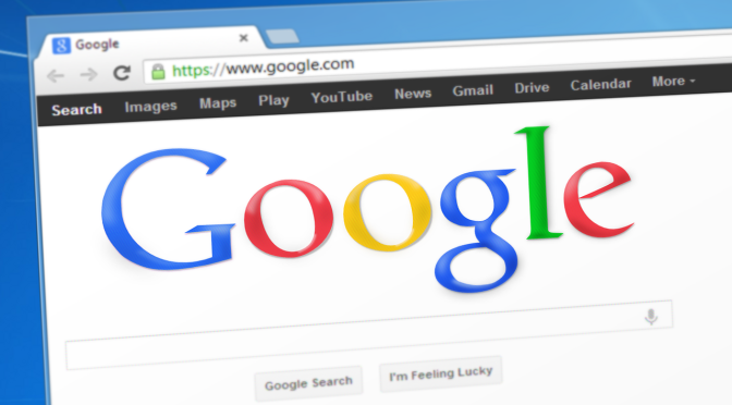 Google makes vaccines – info on the intricate pharmaceutical web from Robert F Kennedy