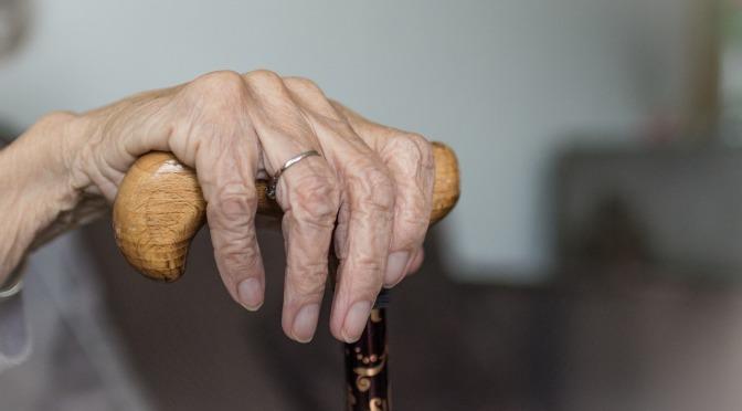 More Nursing Home Deaths After Vaccination Spark Concern
