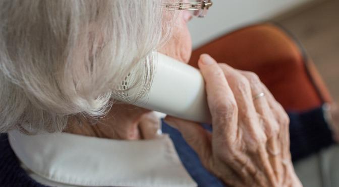26 Die In Irish Nursing Home After Covid 19 Vaccine
