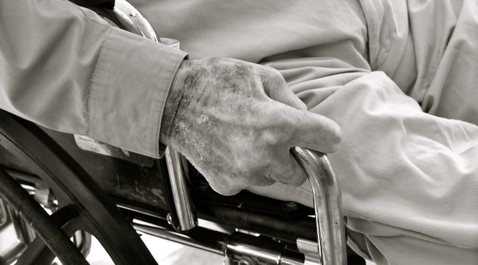 Seven of 31 nursing home residents died after first vaccine …. after the second dose, 11 more seriously ill & one more died