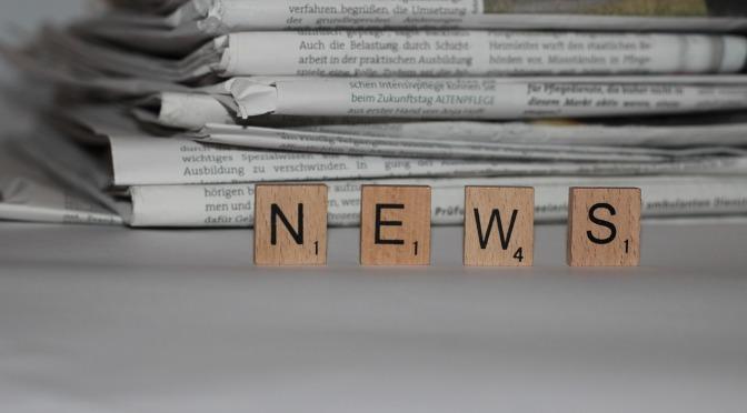 Other CV VX headlines (Health Impact News)