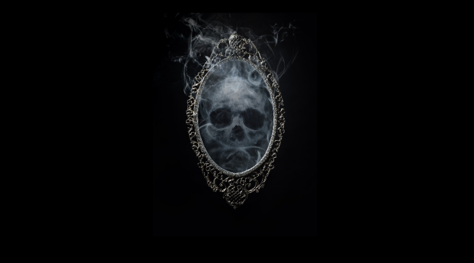 Smoke and mirrors (an MD speaks)