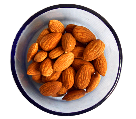 almonds-1740176_1280
