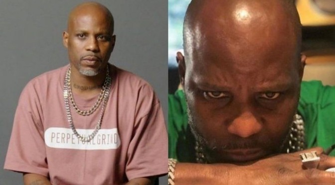 "Family Member of Rapper DMX Claims COVID ""Vaccine"" Injection Preceded his Fatal Heart Attack – Not Drug Overdose as claimed by MSM"