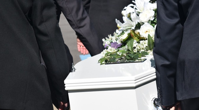 Unofficially there have been 6 deaths in NZ following the CV jab, officially yesterday … 2 more