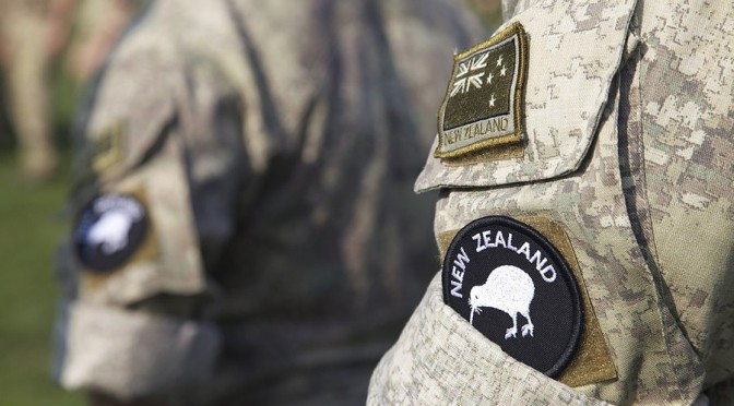 Covid-19: Personnel take court action over Defence Force anti-vaccine stance