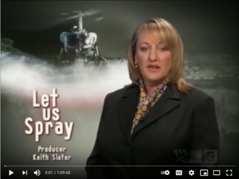 Screenshot_2021-06-01 TV3 Documentary Let Us Spray -- Censored from New Zealand Television