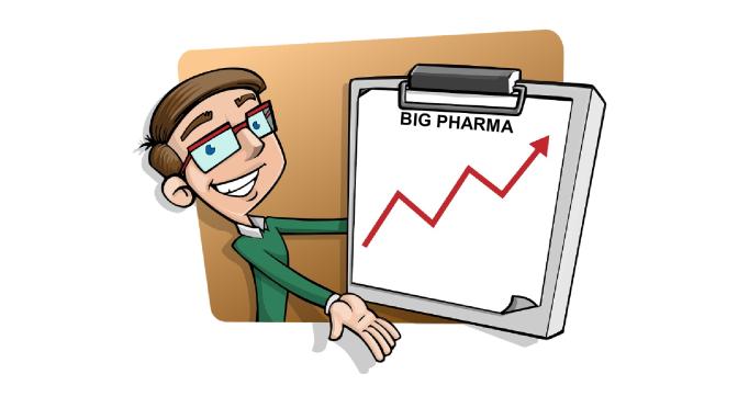 New Lancet report shows Pfizer, Moderna et al. misled the public with deceptive efficacy statistics